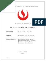Trabajo de Economía - Versión final.pdf