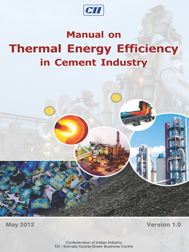 energy efficiency in india history and Fossil energy and office of energy efficiency and renewable energy also support other doe program us-india energy dialogue coal working group nearly 25-year history of cooperation with usaid in india.