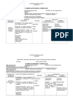 Planificaciónes Micro 2015 - 2016 [Gary] 9no A