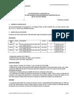 C80018-Hoja Informativa CAST
