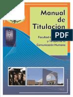 Manual de Titulación v11