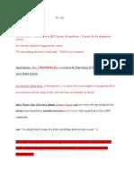 paper c w  feedback alani letang