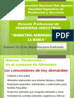 Marketing Agroindustrial MARCA slogan.pdf
