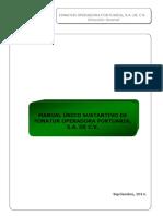 abre_contenido_ind.pdf