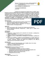 2014 Guia de Evaluacion de la Valoracion.pdf