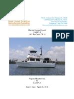 1987 CT Trawler T35 Survey Report.pdf