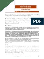 fiche_53