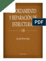 2   Durabilidad del Concreto.pdf