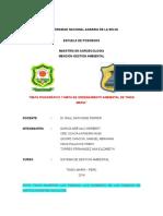 SGA MEJORAMIENTO  Maderera Tingo MarÃ-a.docx