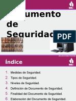 documento_de_seguridad[1]   2014.pptx