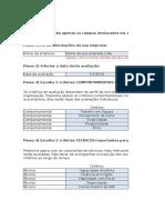 Cms Files 1730 1458050498Convenia Modelo de Avaliação de Desempenho