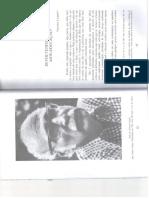 Arte-Educação - Leitura No Subsolo - Pgs 42-58
