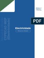 CYPECAD_MEP_Electricidade_Manual_do_Utilizador.pdf