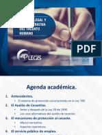2015 06 03 JDSS (cesantes y empleo).pdf