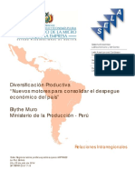 Presentacion Blythe Muro Peru