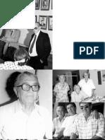 Centenário Do Nascimento de Dr. João Silva Filho