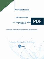 IMIC_A1U1_LUHR.docx