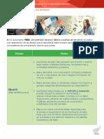05_niveles_de_rendimiento.pdf