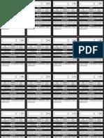 COMANDAS.pdf