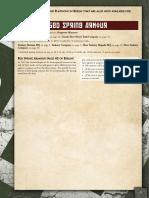 Soviet Desperate Measures Options From Berlin