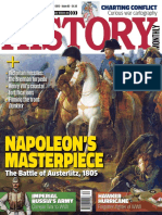 12. Military History Monthly - December 2015