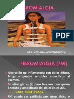 11.-FIBROMIALGIA