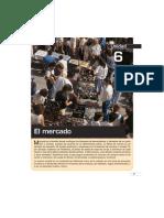 Lectura Demanda y Oferta - 2013-II Ing. Pro.
