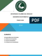 FUC 1.pdf