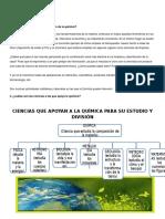 1° CLASE DE CTA 3° 2016.docx