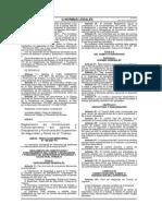 RM 148-2007-TR Anexo (derogado)