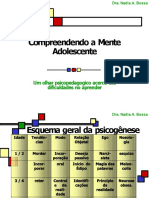 compreendendo-a-mente-do-adolescente.pdf