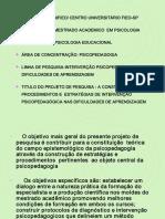 procedimentos-psicopedagogicos-na-dificuldade-de-aprendizagem(1).pdf