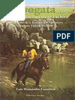 Asogata, Un Compromiso Con El Táchira_opt