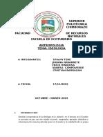 ANTROPOLOGIA IDEOLODIA.docx