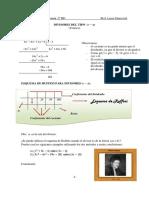 Rep teo 2.pdf