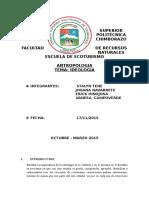ANTROPOLOGIA-IDEOLOGIA (1)