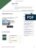 William Reich_Analisis Del Caracter Descarga El PDF