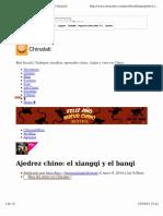 Ajedrez_chino__el_xiangqi_y_el_banqi_-_Chinalati.pdf