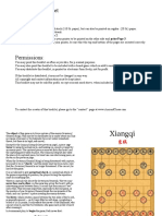 AncientChess.com-Xiangqi.pdf