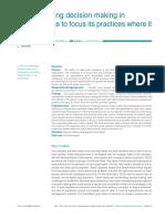 2 yanuar.pdf