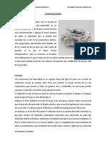 manual sobre carburadores