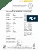 BALANZA 1000 -2014.pdf