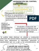 Metodo de Diagramacion.pptx [Autoguardado]