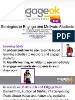 studentengagementeok-ppt