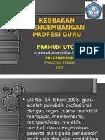 18-kebijakan-pengembangan-profesi-guru.pptx
