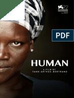 Presentation HUMAN