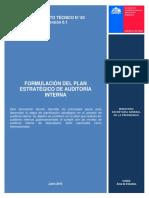DOCUMENTO-TECNICO-N°-83-PLANIFICACION-ESTRATEGICA-DE-AUDITORIA.pdf
