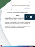 Articulo 5