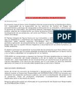 Manual Aplicacion de Plaguicidas Sin Membrete