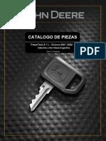 PowerTech™ 8.1 L _ Motores 6081 OEM _ Catálogo de Piezas _ Mayo 2011 _ JOHN DEERE®.pdf